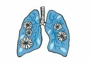 Effecten gezondheid stoppen met roken